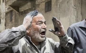 حلب-تحترق-35 (نسخ)